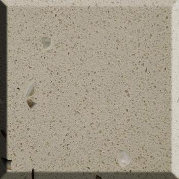 G4u Quartz Granite4you Granite Worktop And Quartz