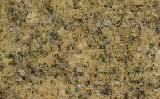 Granite Worktop Colours Granite4you Granite Worktop
